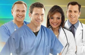 medical-art-the-doctors